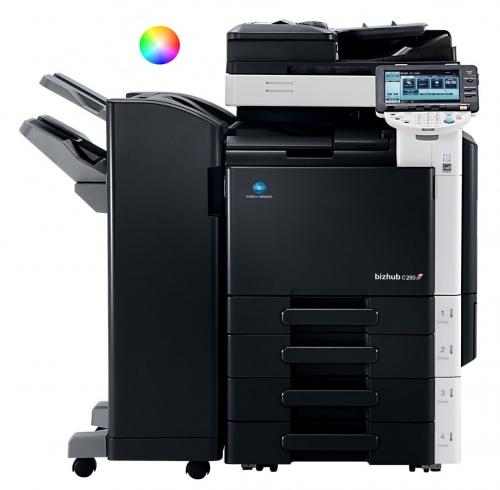 tomados-pronajem-tiskaren-a3-bizhub-c452_458_med