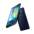 Originální smartphone Samsung Galaxy A5 patří kjedněm znejprodávanějších chytrých telefonů vůbec. Překvapením pro vás bude jistě fotoaparát snejvyšší kvalitou, kvalitní zvuky a další špičkové funkce. Oceníte jistě i celokovový rám […]