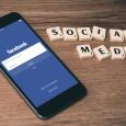 Najít tu správnou míru ve využívání Facebooku, Twitteru, Instagramu a dalších sociálních sítí není snadné. Jak zkrotit sociální sítě, aby znich byl dobrý sluha a ne zlý pán? Zde je […]