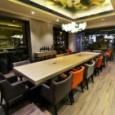 Jedním z faktorů, který vytváří oblíbenou restauraci, je útulné, příjemné a stylové prostředí. Zařizování restaurace je klíčovým okamžikem, který může velmi výrazně ovlivnit budoucí úspěchy. Správně a vhodně zařízená restaurace […]