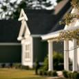 Pořízení vlastního bydlení je důležitý krok, který ovlivní život člověka nebo celé rodiny na dlouhou dobu. Nejdřív je třeba zodpovědět několik hlavních otázek – kde chcete žít (město x venkov, […]