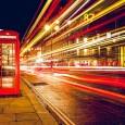 Rádi cestujete a hledáte destinaci, která by vás zaručeně nezklamala? Pokud je tomu tak, je ideální zemí Velká Británie. Ideálním cílovým městem je samozřejmě hlavní město Londýn. Proč vyrazit právě […]