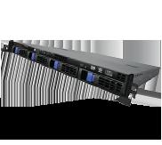 rack-server-colocation-1u
