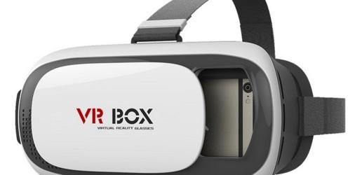 V poslední době, jako by se s takzvanými VR brýlemi roztrhl pytel. Všemožní renomovaní výrobci, ale i nové technologické firmy se pustili do masového vývoje a následné výroby těchto brýlí. […]