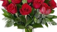 Jedním z nejtradičnějších dárků k nejrůznějším příležitostem typu narozenin, výročí a mnohých dalších akcí jsou bezesporu krásné květiny. Vybrat ty správné není často jednoduché a většinu z nás časově a […]
