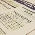 Co to akcie je? Akcie je cenný papír. Z hlediska podoby rozlišujeme buď listinnou nebo zaknihovanou a podle formy je můžeme rozdělit na takové, které jsou na jméno nebo na […]