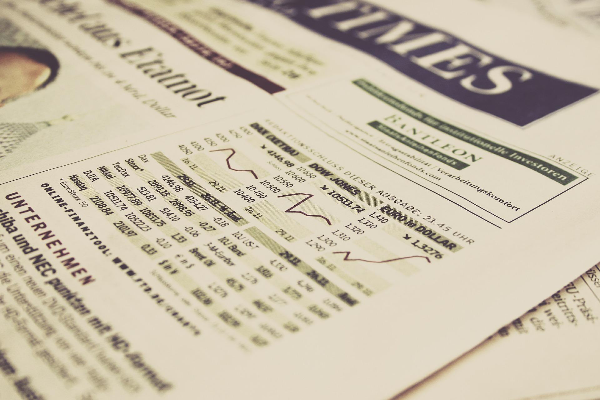 Jak investovat do akcií