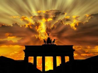 Jak se uplatnit v Německu bez němčiny?