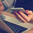 Zdá se vám, že za volání a využívání mobilního internetu platíte přespřílišné sumy? Možná tomu tak ve skutečnosti opravdu je. Operátoři se sice v reklamních kampaních mnohdy ohánějí skvělými slevovými […]