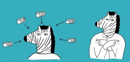 Půjčka hypotéka