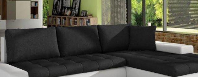 Milujete příjemné chvíle strávené s rodinou v obývacím pokoji? Rádi se díváte na televizi anebo sáhnete po oblíbené knize? Unikátní pohodlí zařídí sedací souprava, která je klíčovým druhem nábytku. K […]