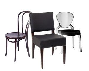 Máte již dlouho doma, nebo ve svém podniku stoličky, která jsou nestabilní, rozbité a nebo prostě už vyšly z módy? Tak neváhejte a navštivte a kupte si novou!StoličkyObjekta jsou opravdu […]