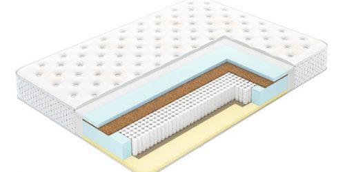 Matrace je jednou z nedůležitější částí vašeho bydlení. Na kvalitní matraci závisí vaše zdraví a proto pokud máte matraci starou a nekvalitní, nebo začínáte nové bydlení a sháníte matrace neváhejte […]