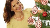 Vánoce – svátky klidu a míru. Přemýšlíte, jakou výzdobu si letos doma uděláte? Máme pro Vás spoustu nápadů a fantazii se meze nekladou. Důležité je, aby se líbila Vám, i […]
