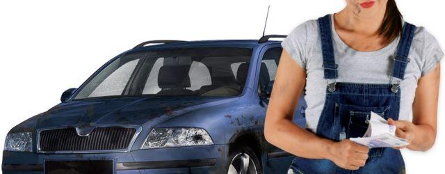 Kde hledat informace o podvodných prodejcích? Na co si dát pozor při výběru ojetého auta? Na čem se nejčastěji podvádí a jak to poznat? Hledáte nejlevnější možnost, jak si prověřit […]