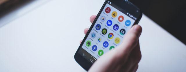 Asi těžko dnes naleznete člověka, který by ve svém chytrém telefonu s Android neměl nějakou tu herní aplikaci. Hry jsou dnes pro všechny a to hlavně proto, že je trh […]