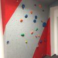 Zbláznili jste se do lezení a potřebujete pořád trénovat? Jestli máte doma vhodný prostor, nebo prázdný kout, vytvořte si stěnu vlastníma rukama podle mého návodu. Domácí stěna – kolik potřebuju […]