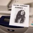 Jedním znejčastějších problémů, které si většina znás představí ve spojitosti stiskárnami, je tisková zácpa. Ta nastane vmomentě, kdy papír uvízne uvnitř tiskárny a vy tím pádem nemůžete nic vytisknout. Naštěstí […]