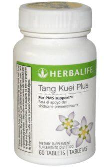 kapse herbalife