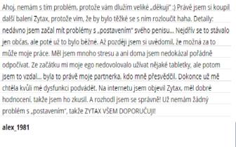 zytax recenze
