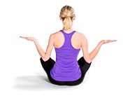 Jak vyhrát nad úmornou bolestí svalů a kloubů