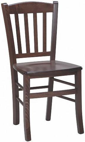 Jak vybrat židle k pohodlnému sezení v každé místnosti?