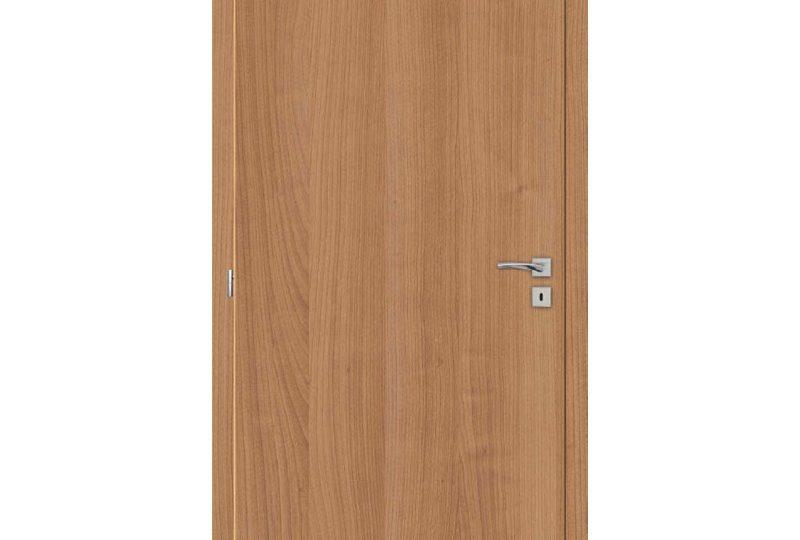 Jak vybrat praktické a pěkné vchodové dveře