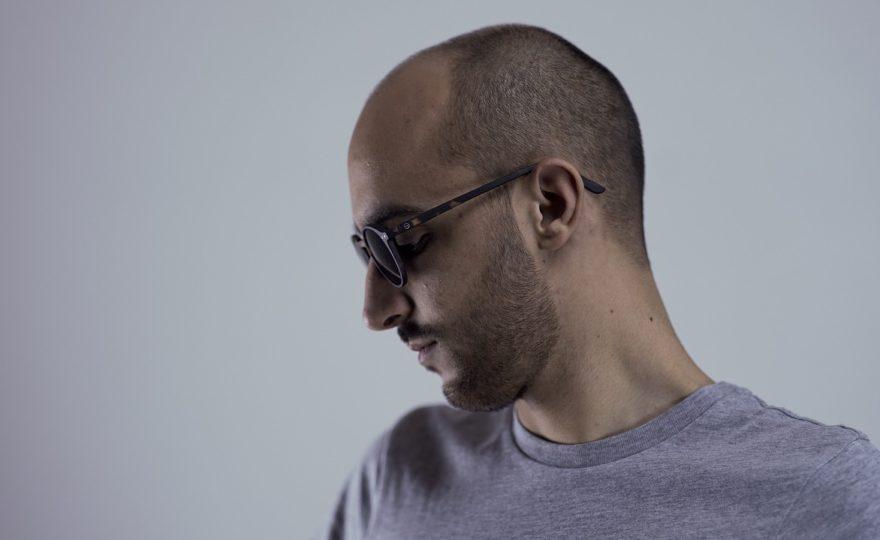 Audisin Maxi Ear Sound – recenze, diskuze, zkušenosti