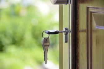 Jak změnit trvalé bydliště - postup