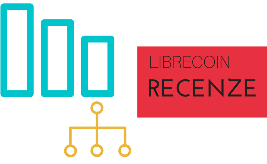 Librecoin – recenze, diskuze, zkušenosti