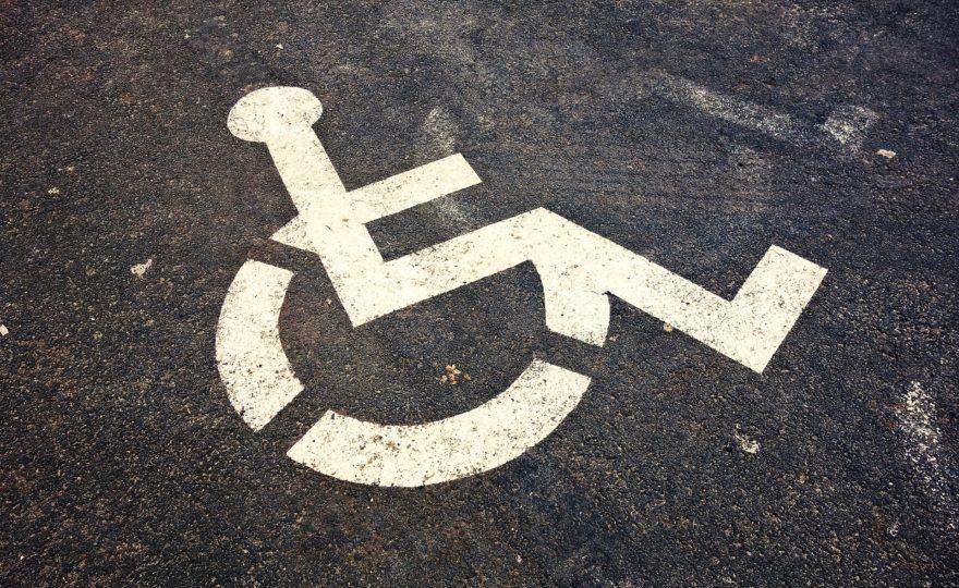 Jak žádat o invalidní důchod