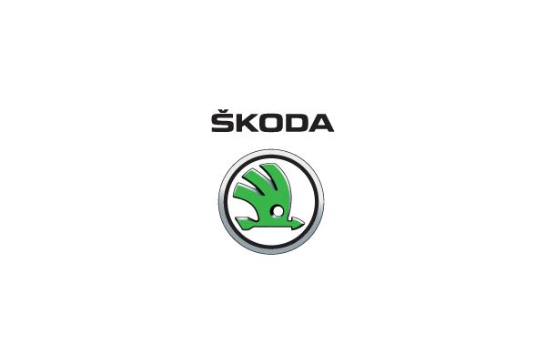 Vyberte si z pestré nabídky skladových a ročních vozů Škoda Auto