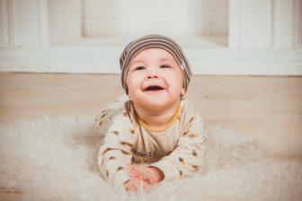 rodičovská dovolená, mateřství, rodičovský příspěvek