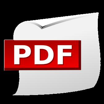 jak rozdělit pdf