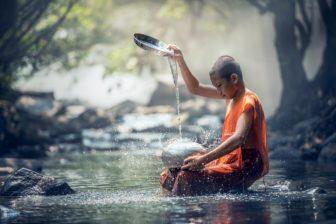 jak udělat detsilovanou vodu