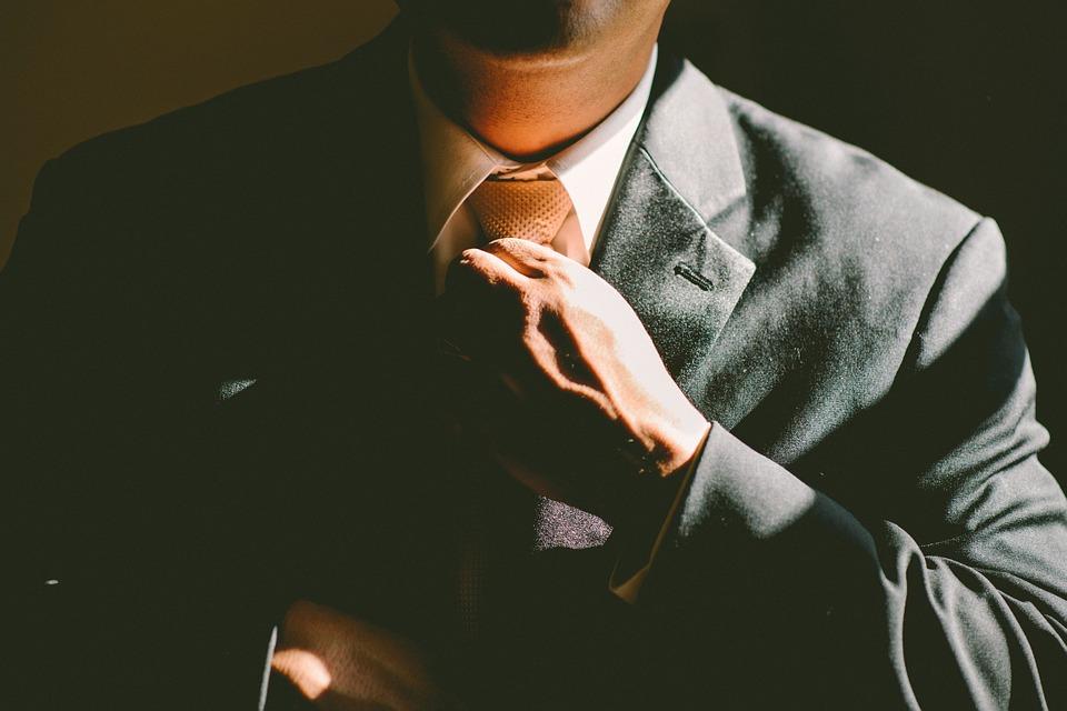 Jak začít podnikat