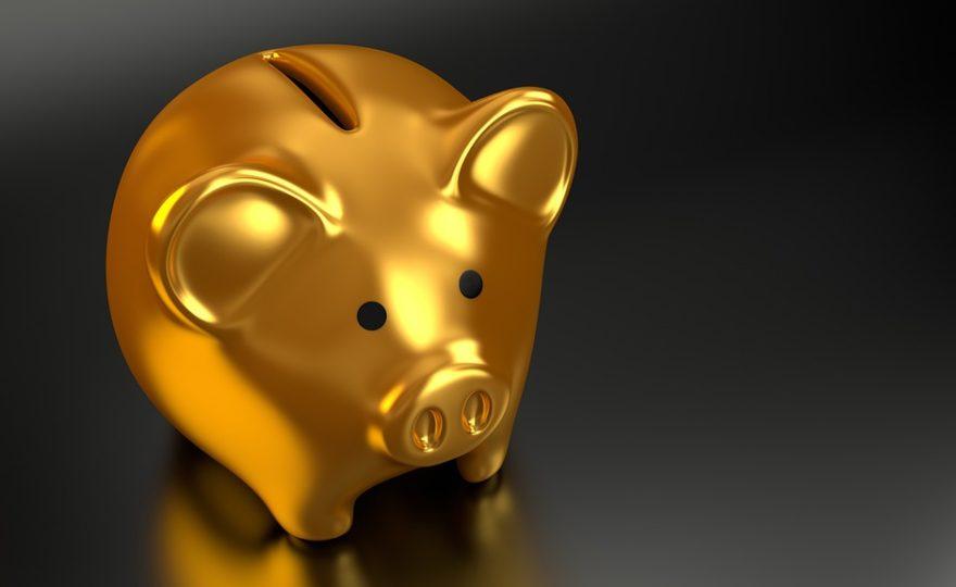 10 tipů jak šetřit peníze