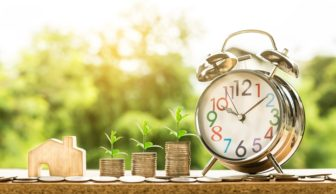 10 tipů jak ušetřit peníze