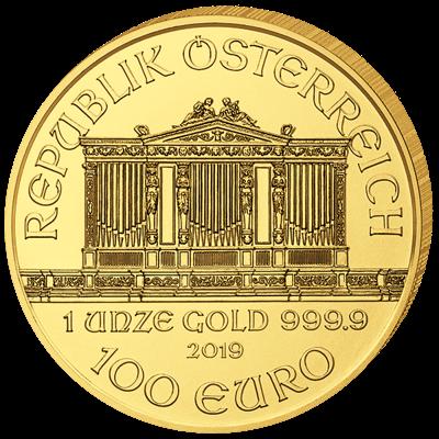 Zlato a stříbro představují výhodnou investiční příležitost