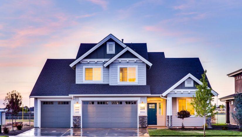 Na co si dát pozor, když kupujete nemovitost?