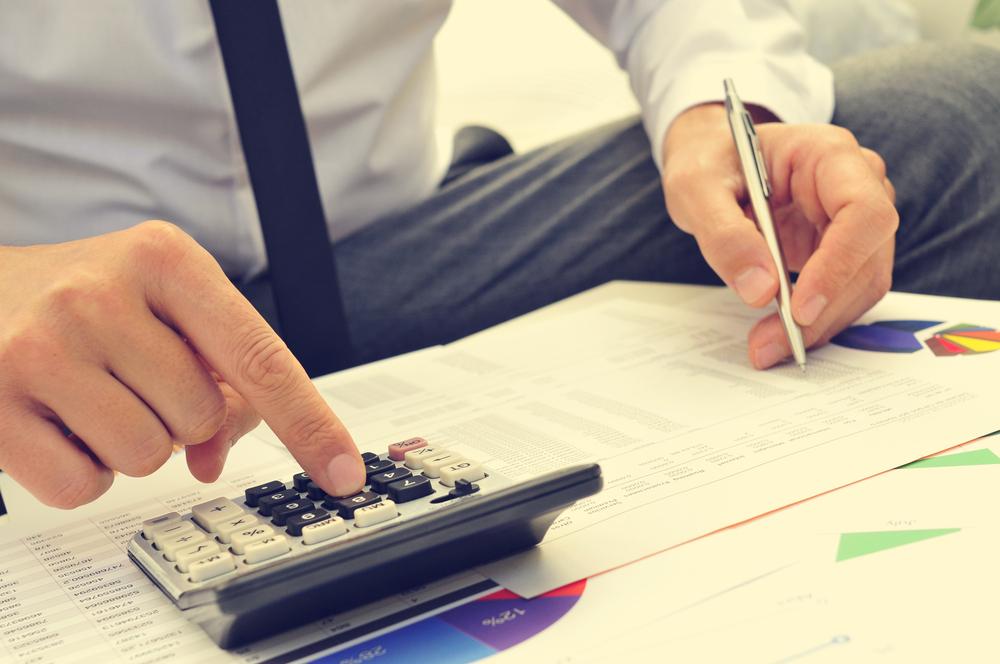 Znáte australskou hypotéku? Možná se bude pro vaše záměry hodit
