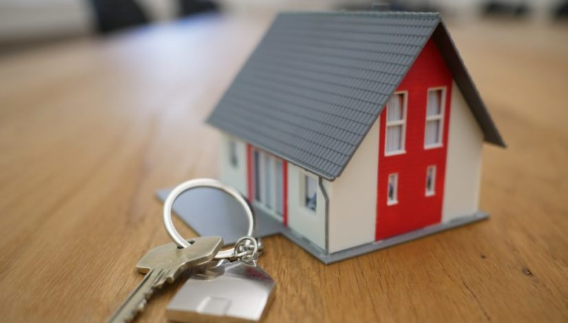 Jak na darování nemovitosti?