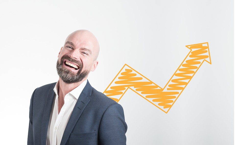 Moje zkušenosti s investicemi Mintos
