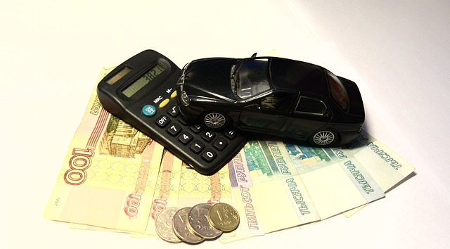 V jaké situaci je možné změnit pojišťovnu u povinného ručení?