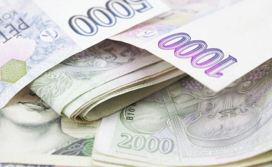 Kdy se vyplatí půjčka před výplatou? Jak vyjít spenězi?