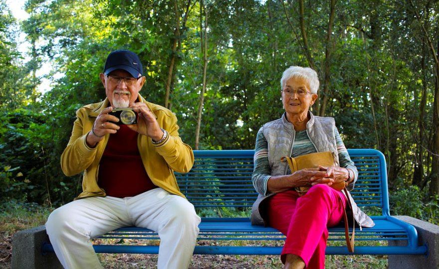 Recenze: Renta z nemovitosti – jaké jsou naše zkušenosti?