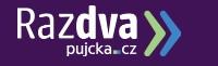 Recenze: RazDvaPůjčka.cz