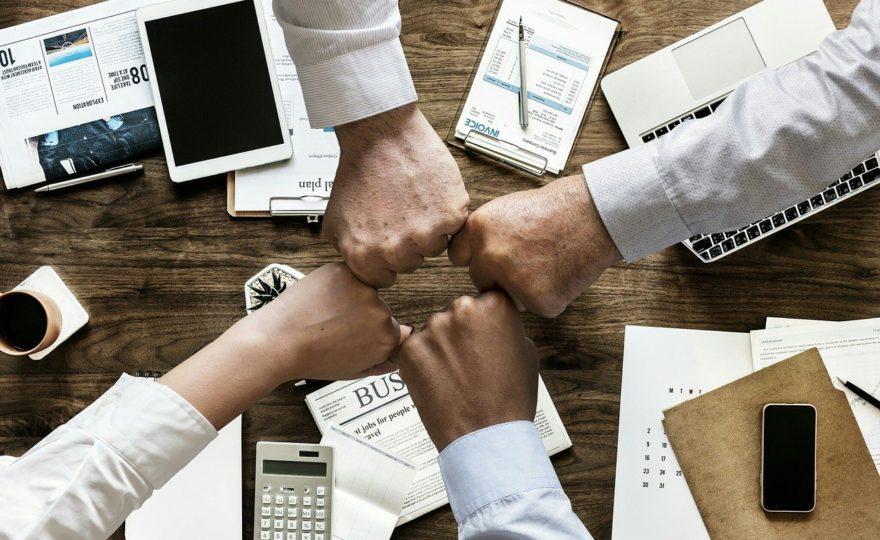 Půjčka Open Factor – zkušenosti, recenze a hodnocení