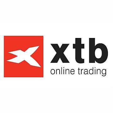 XTB recenze