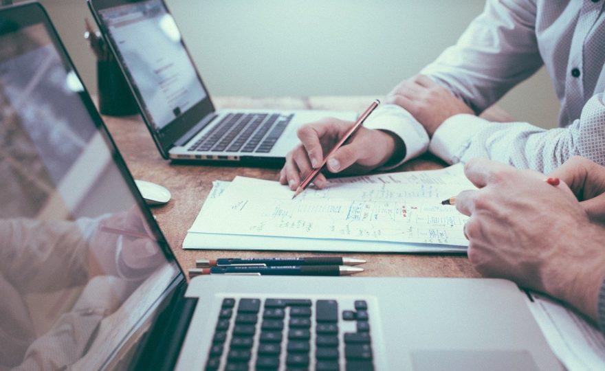 Acema půjčka – recenze, zkušenosti